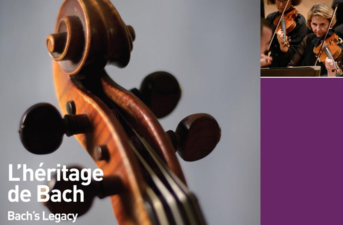 brochure_om_heritagebach-f