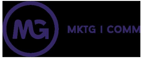 mg_logo_mktgicomm