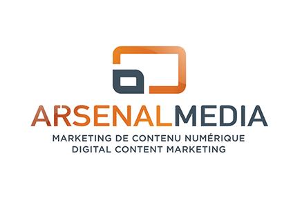 arsenal_logo-51149