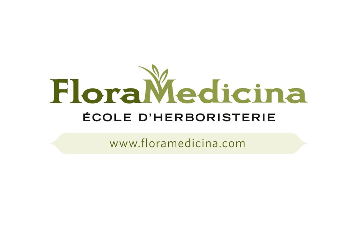 entete-haut-flora-f