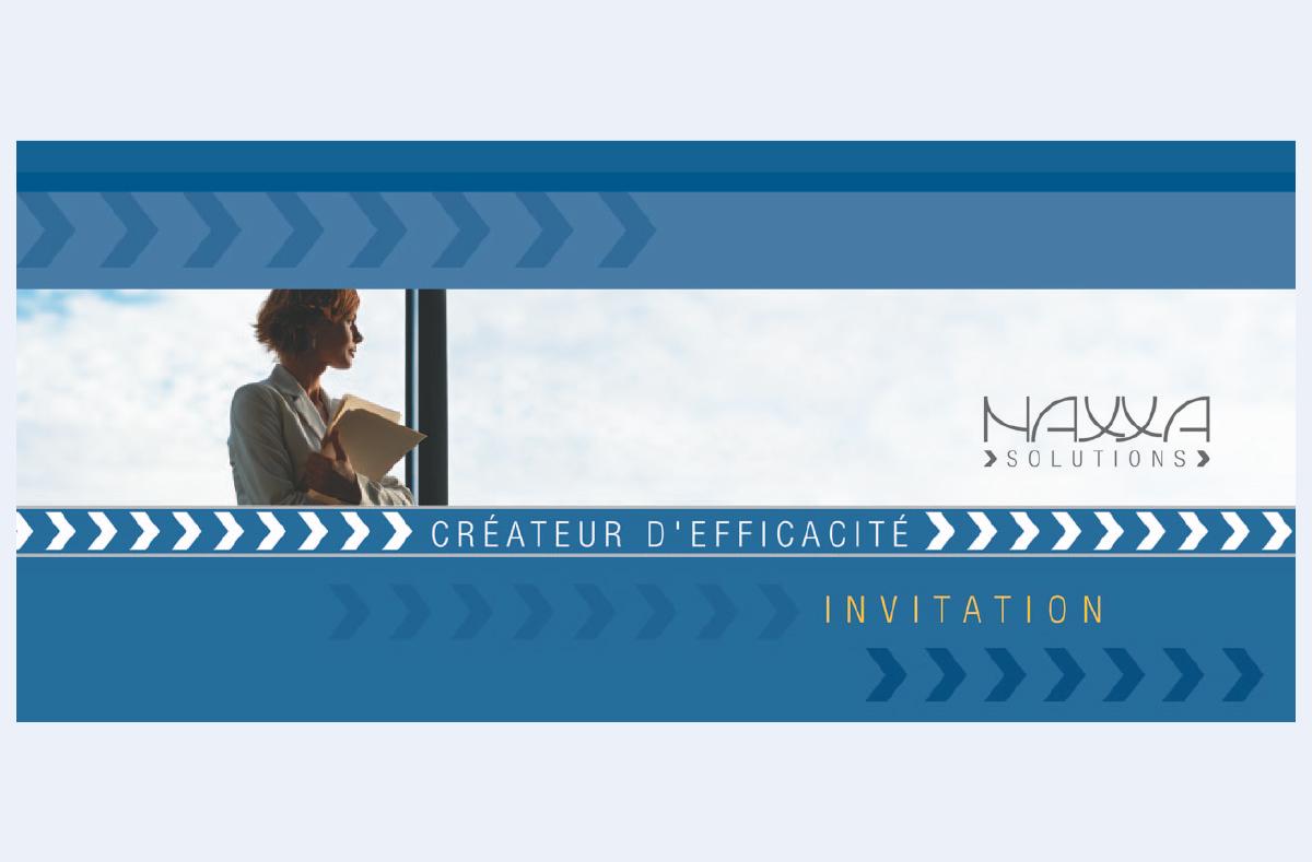 invitation-naxxa