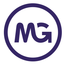 logo_mg_sticky