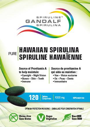 spirulina_120_tabs-21406