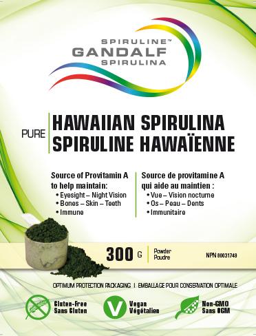spirulina_300g-27556