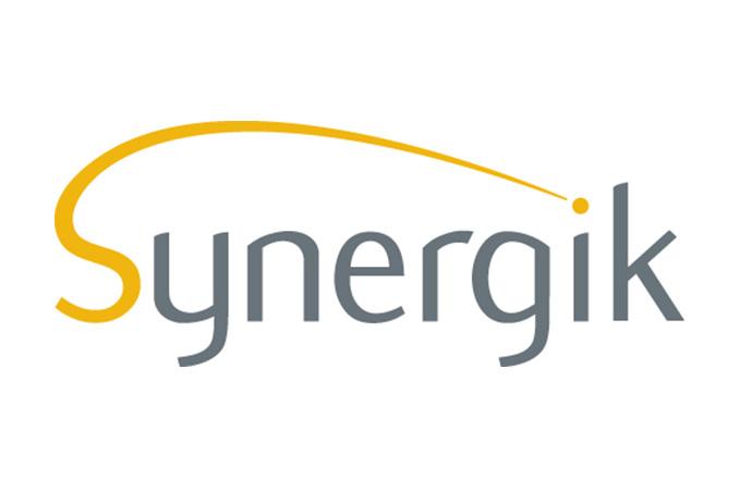 synergik_logo-51149