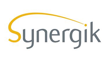 synergik_thumb